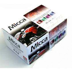 Micca MC752 1 Vejs Scooter...
