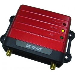TRAQ GPS tracker TR-600 til...