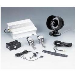 SPY GSM bilalarm system